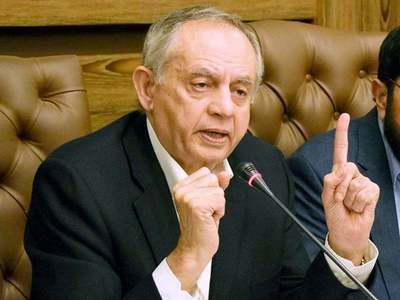 Razak hails progress in regulatory reforms through PRMI