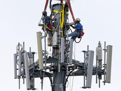 On Telecom FDI