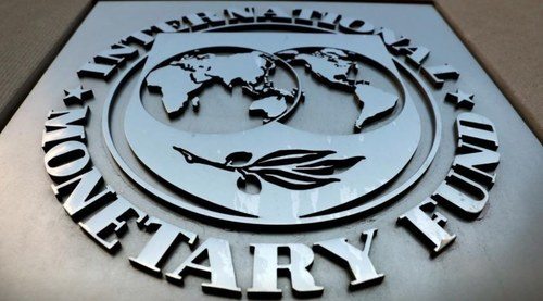 COVID-19 may inflict a decade of economic pain to Mideast, Central Asia: IMF