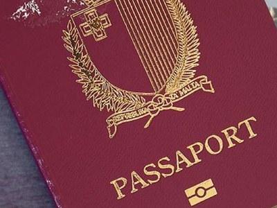 EU begins legal action over Cyprus, Malta 'golden passports'