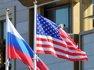 US welcomes Russian offer to freeze warheads totals to extend nuclear pact by a year