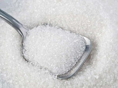 TCP sugar tender receives only one bid