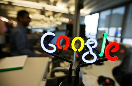 U.S. says Google breakup may be needed to end violations of antitrust law