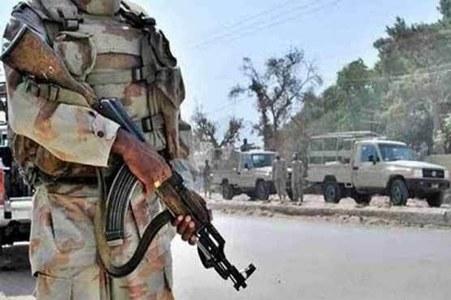 NACTA threat alert: TTP could target PDM's Quetta rally