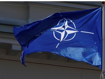 NATO to build 'Space Centre' in Germany