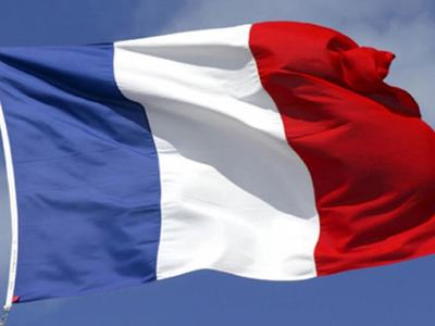 France extends Covid curfew to cover 46 million people