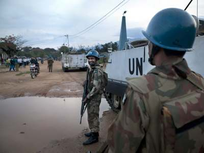 Pakistan military extend best wishes to UN on its 75th anniversary: ISPR