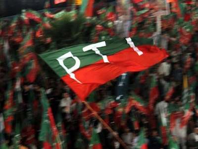 PTI to launch health insurance in zone one of KPK from Oct 31