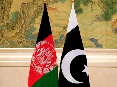 Trade and Investment Forum 2020: Pakistan, Afghanistan set to find new avenues of cooperation