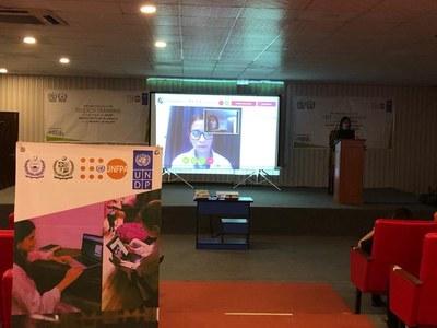 Sehat Kahani introduces Tele-ICU Technology across Pakistan
