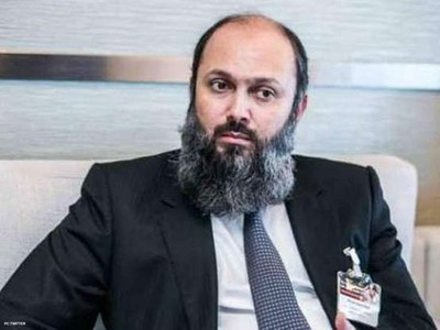 CM Balochistan tests positive for COVID-19 second time