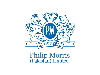 PMPK: volumes recovering?