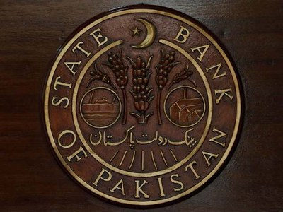 Disinvestment proceeds: SBP further streamlines process of remittance