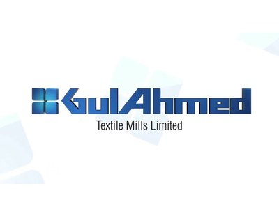 Gul Ahmed profits rise over 100pc in 1st Quarter