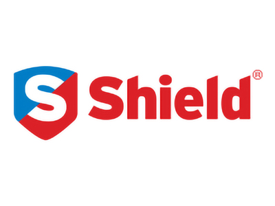 Shield Corporation Limited