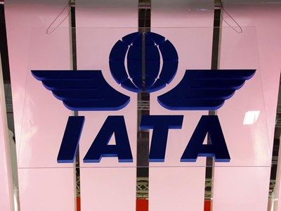 Airline revenues forecast at half 2019 levels in 2021: IATA