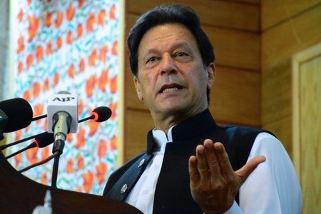 """Corrupt mafia"" biggest hindrance in way of change, development of country: PM"