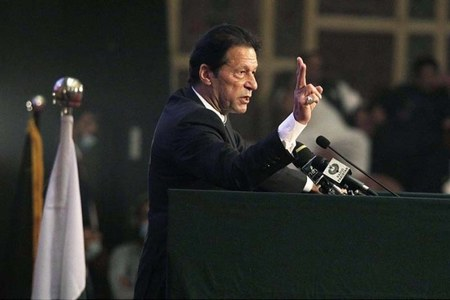 Punjab to provide health cards to citizens, PM announces