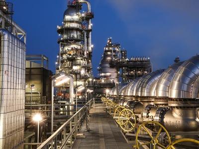 Attock Refinery Limited Clarification