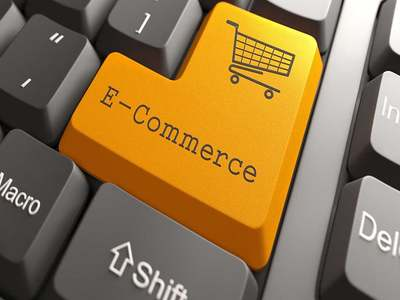 Why Enhancement in Logistics is Significant for Better Growth of E-Commerce Industry in Pakistan?