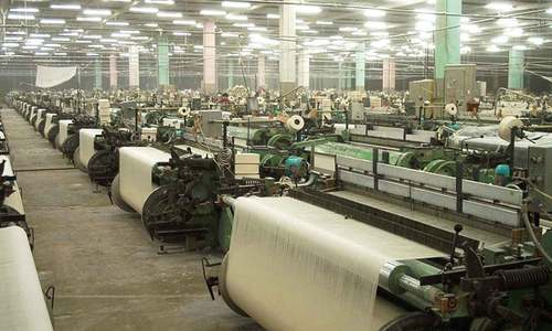 World's top apparel brands Target, Hugo Boss shifting orders to Pakistan