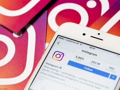 Instagram pauses 'recent' search listings on U.S. site to stop fake election news