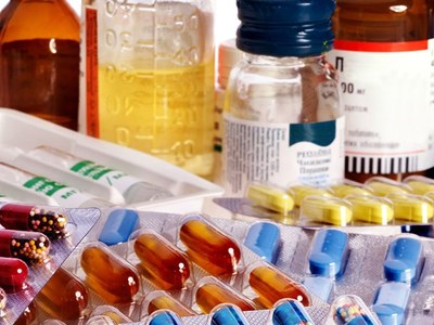 Govt raise medicine rates for the second time in October