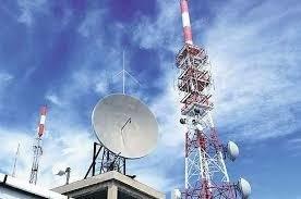 ECC Agrees to Cut Telecom Sector Taxes