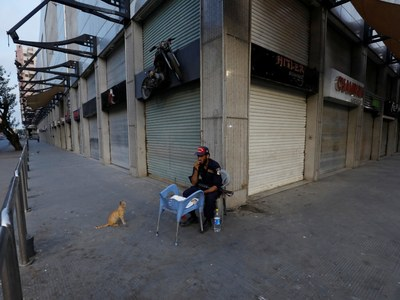 Shops' closure at 10pm: Shopkeepers fear of losing livelihood