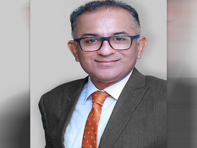 Interview with Imran Qureshi, CEO Descon Oxychem Limited