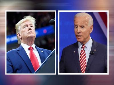 Trump v Biden: Economic prospects for Pakistan