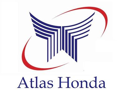 Atlas Honda Limited PAT grows 76pc in second quarter