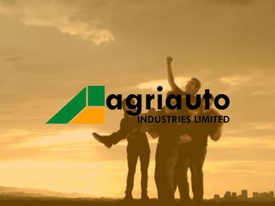 Agriautos Industries Limited