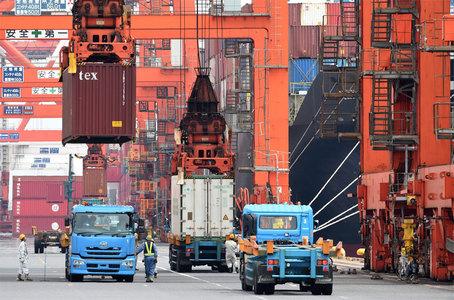 China Pakistan FTA: The export conundrum