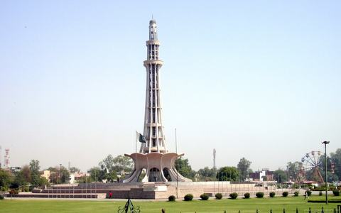 PDM to hold rally in Lahore's Minar-e-Pakistan on Dec 13