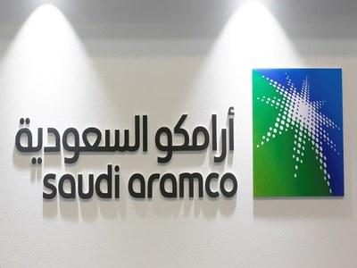 Saudi Aramco profits dive in coronavirus-hit third quarter