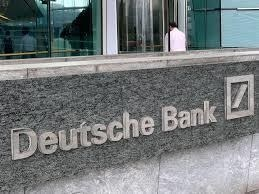 Tired of Trump, Deutsche Bank games ways to sever ties with the president