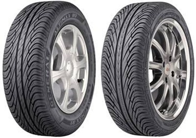 General Tyre and Rubber PAT grew exponentially amid drop in financial cost