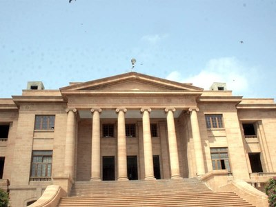 Daniel Pearl case: SHC seeks report from home dept on detention of accused