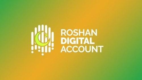 Roshan Digital Accounts gaining foothold among Non- Resident Pakistanis