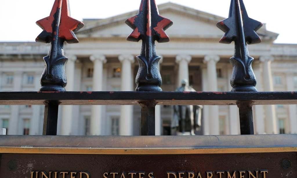 US bond yields steady, focus fixed on election news, jobs data