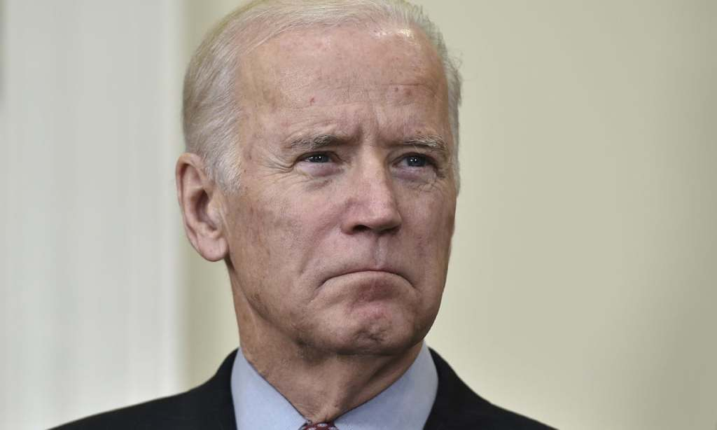 France sees smoother trade ties with US if Biden triumphs
