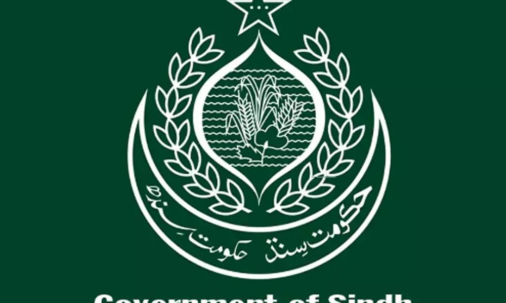 SOP-II of KWSSIP: Sindh government will carry out environmental, design studies