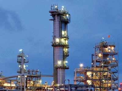Despite COVID, OGDCL produces 36,221 BPD of oil in 1st quarter