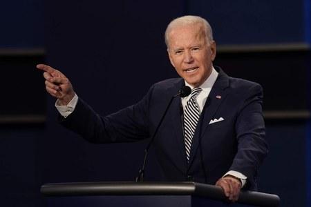 Reversing Trump's actions: Biden plans to increase tally of H-1B visa