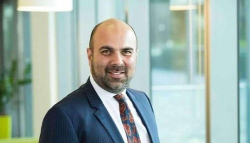 An Interview with Taimur Saleem Khan Jhagra, Minister for Health and Finance, Khyber Pakhtunkhwa