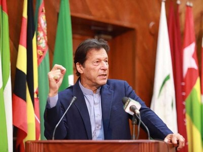 SCO Summit: International community must make mutual efforts to counter COVID-19 pandemic, says PM