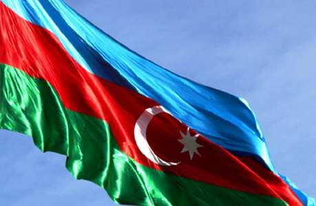 Azerbaijan apologises for shooting down Russian helicopter