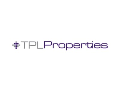 TPL Properties to build Technology Park in Karachi