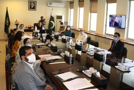 Inter-Provincial Education Ministers Conference to decide early winter holidays on Monday
